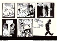 Page Eightteen