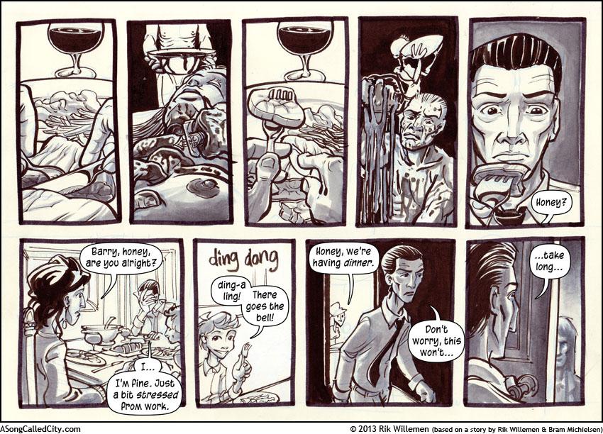 Page Twentyfour
