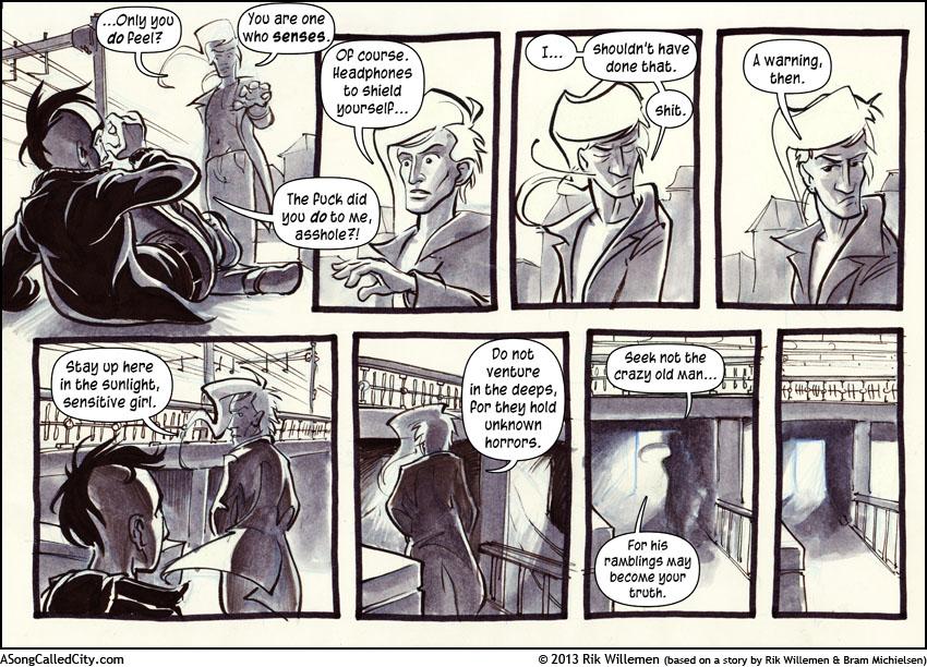 Page Thirtyone