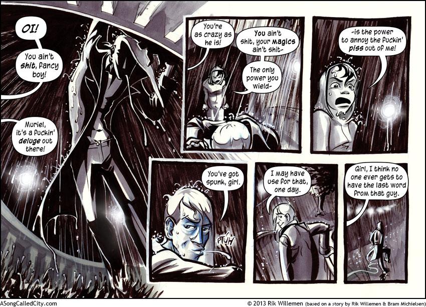 Page Twentythree