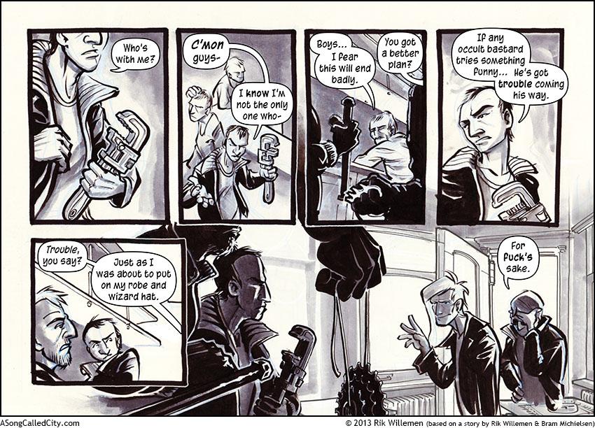 Page Thirtythree