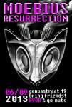 moebius resurrection 06-09-13